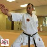 Martial Arts Boynton Beach fl